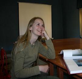 www.valokuvaterapiayhdistys.net/galleria.html