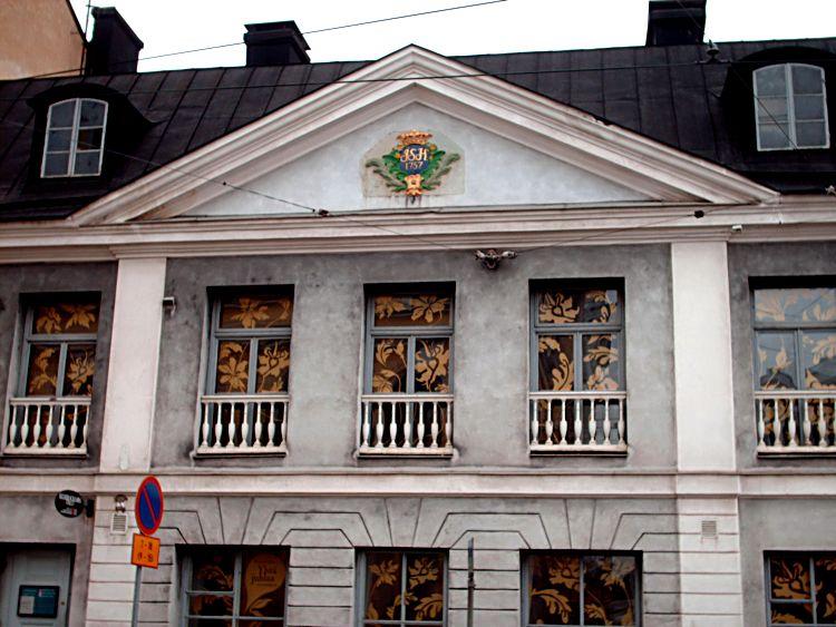 1757-helsingin-vanhin-talo-jackphotos